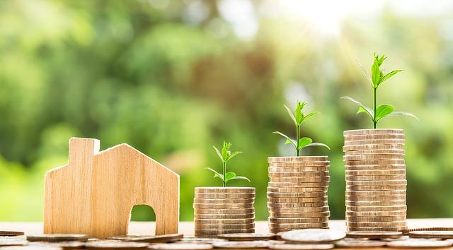 Investisseurs et spéculateurs affectés par la crise du marché immobilier