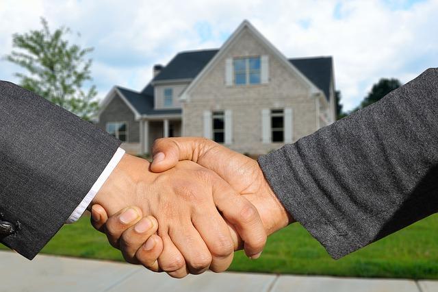 Les locataires commencent à être touchés par le marché immobilier déprimé
