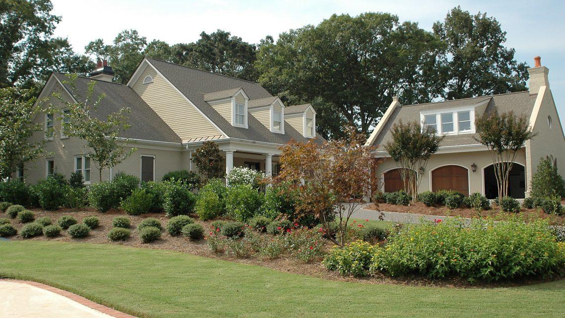 Achat d'une maison : points forts de la banlieue