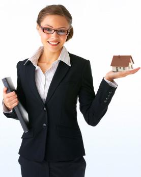 Les métiers du secteur immobilier