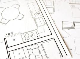 Choisir un professionnel hypothécaire