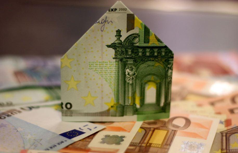 Comment bien renégocier son crédit immobilier avec sa banque ?