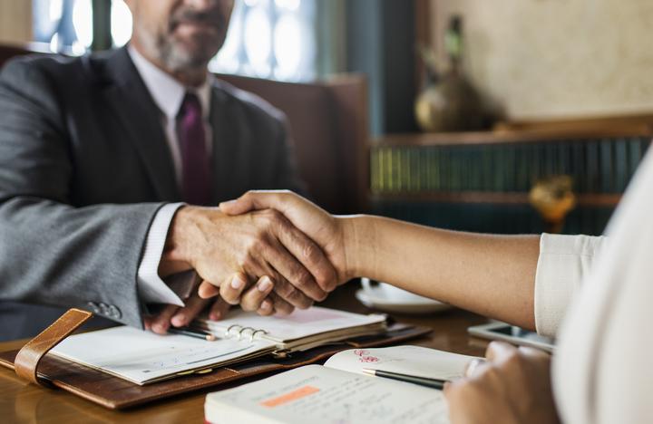 Crédit immobilier : conseils pour bien négocier son emprunt