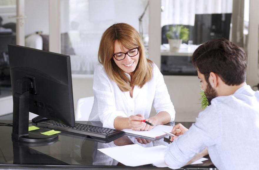 Comment fonctionne le crédit personnel