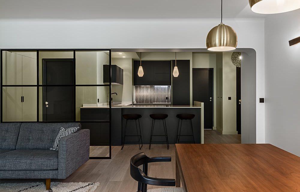 Vente d'un appartement: nos conseils pour réussir vos photos