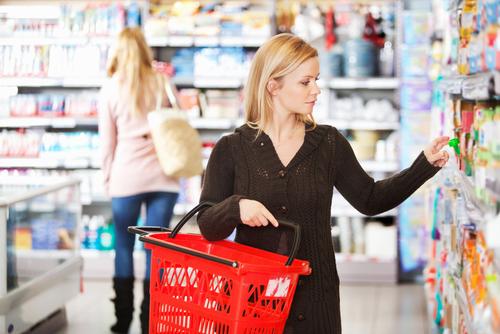 Pouvoir d'achat des Français, en baisse depuis presque deux ans