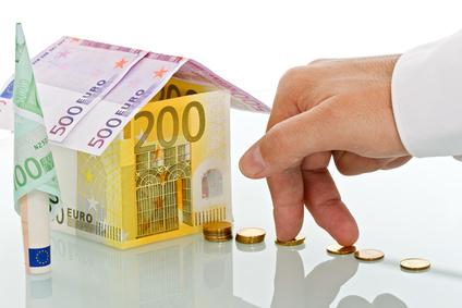 Quel est le profil type des propriétaires Français selon l'INSEE ?