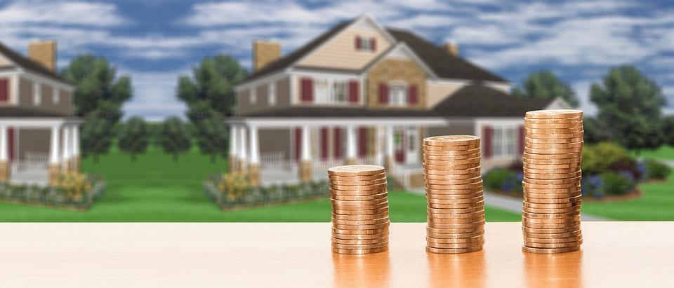 Comment rehausser le prix de votre maison sur le marché immobilier?