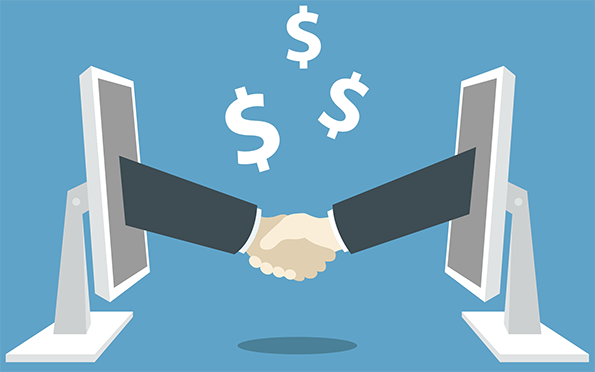 Optimisez votre emprunt avec un regroupement