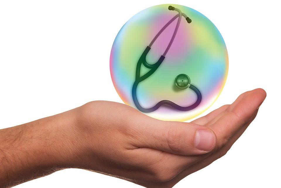 Mutuelle santé : la résiliation à tout moment n'est pas pour tout de suite