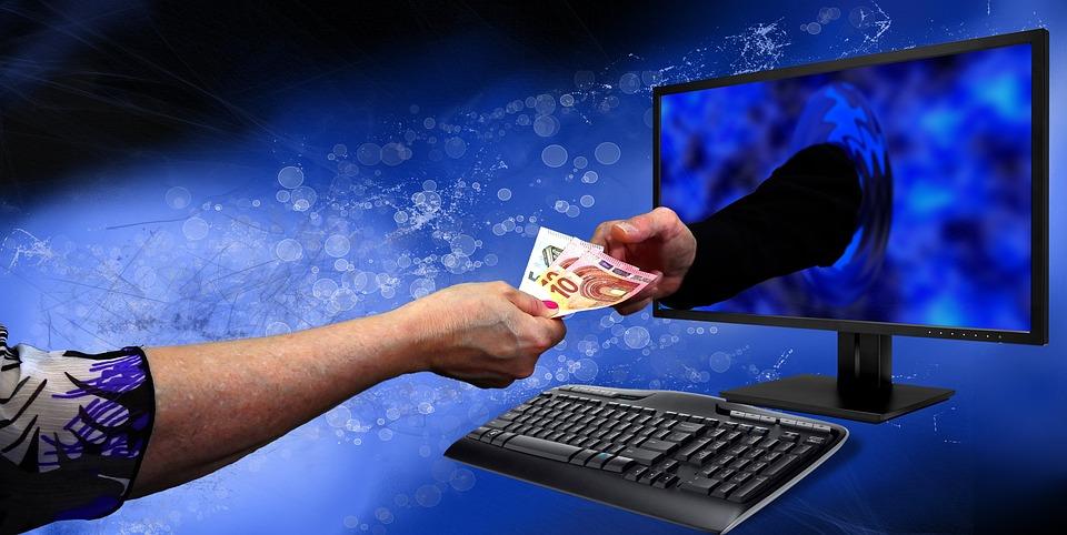 Meilleure banque en ligne pour jeune