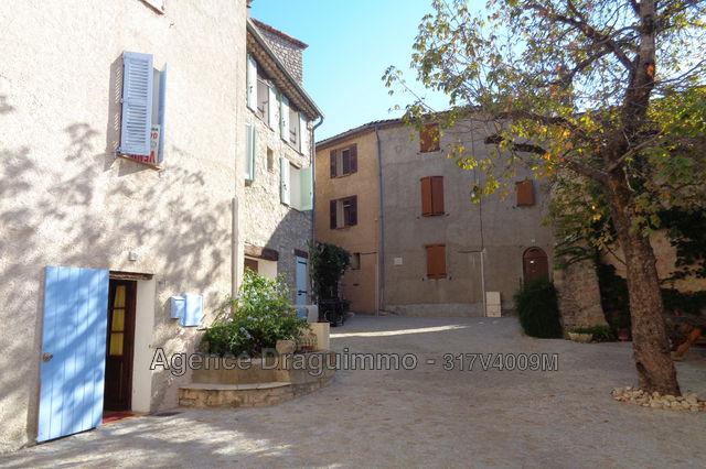 Conseils pour chercher efficacement une maison à Draguignan