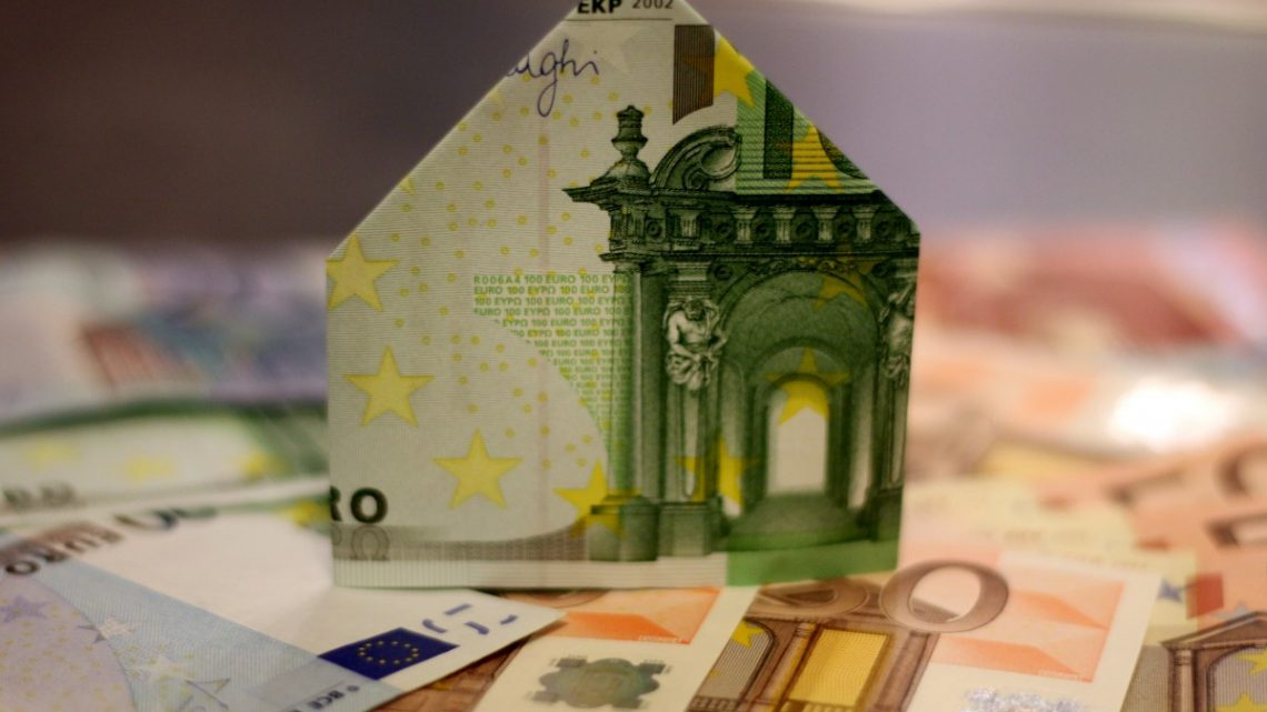 Réussir sa demande de prêt immobilier en quelques étapes