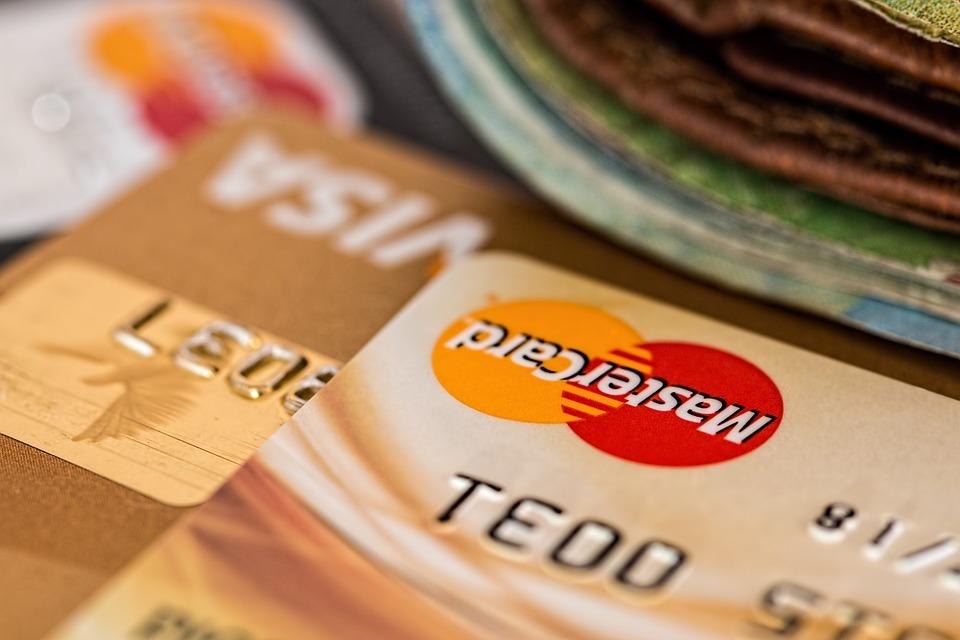 Pourquoi opter pour le crédit renouvelable ?