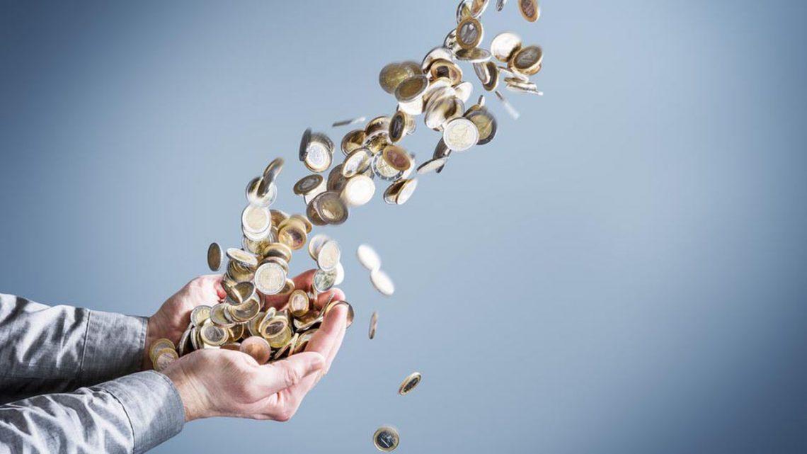 Comment subvenir à un besoin d'argent rapide ?