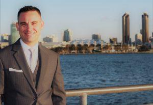Jimmy Parat: devenir promoteur immobilier