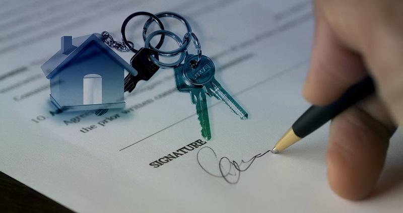 Comment choisir le bon courtier immobilier ?