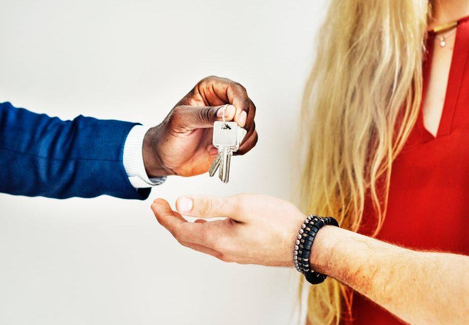 L'importance de la simulation de prêt immobilier