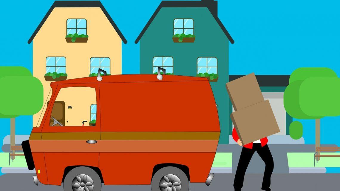 Les démarches à entreprendre avant d'emménager dans une nouvelle maison