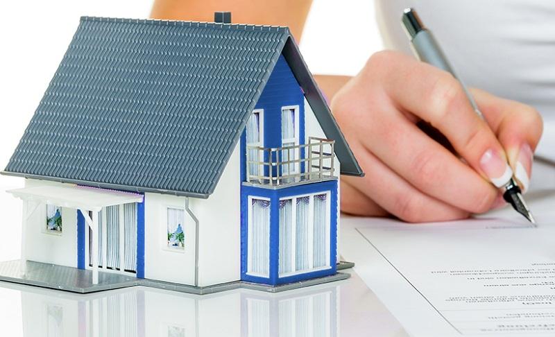 Agence immobilière : l'alliée incontournable dans un projet d'achat immobilier