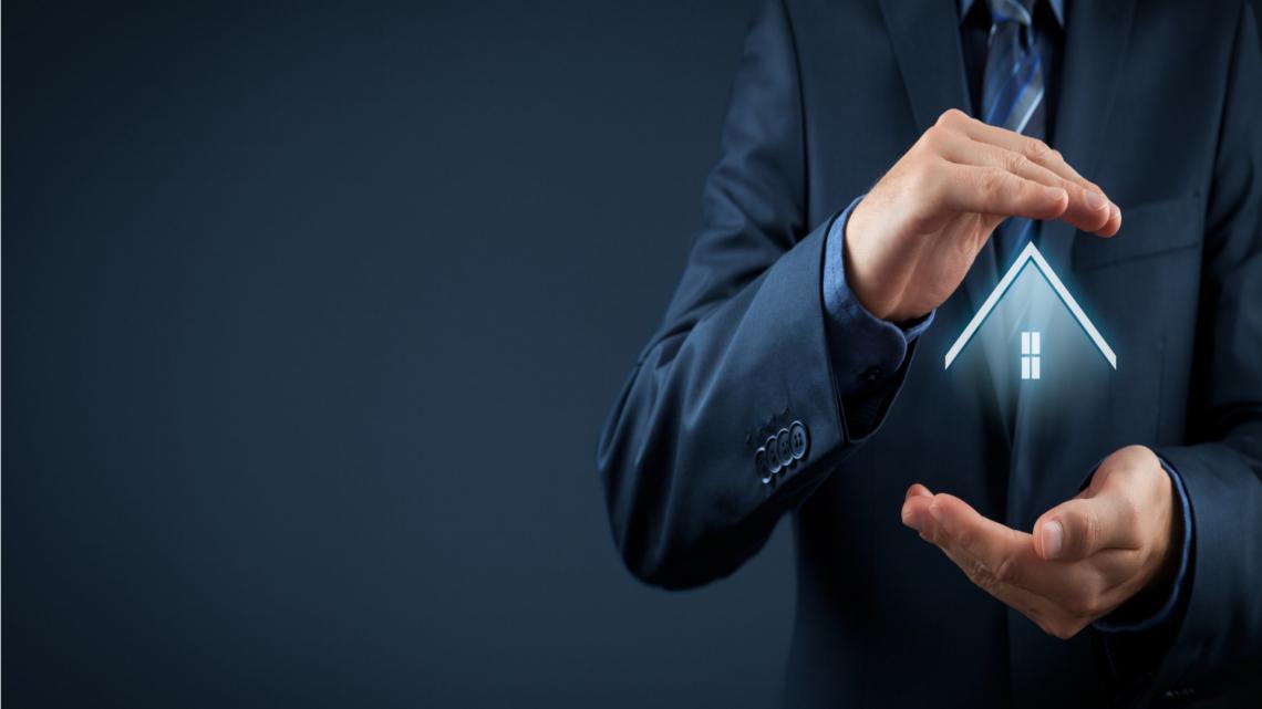 Le diagnostic technique : une démarche obligatoire dans le cadre d'une vente immobilière