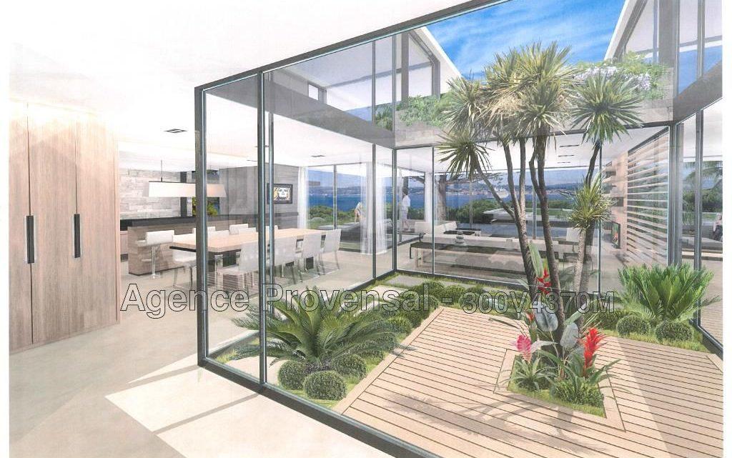 Les meilleurs moyens de trouver un bien immobilier à Sainte Maxime