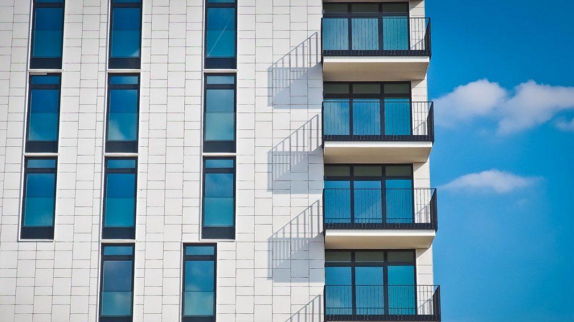 Statut immobilier : l'investissement immobilier en SCI est-il avantageux ?