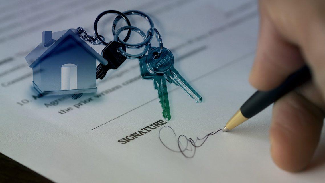 Comment assurer l'acceptation de sa demande de prêt immobilier ?