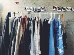 Meilleurs endroits pour vendre vos vêtements en ligne