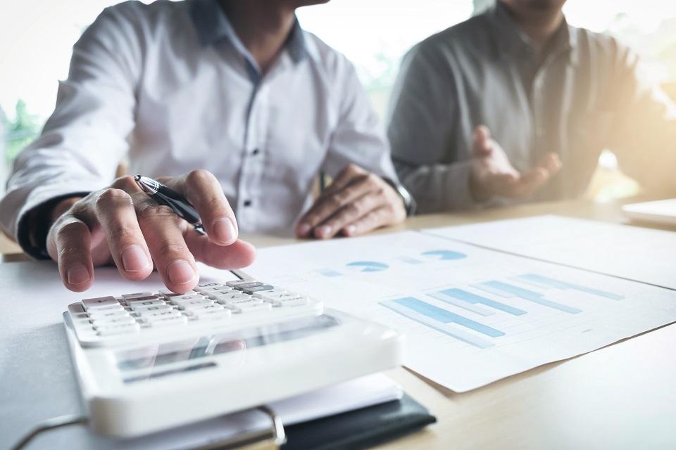 Comment se déroule un financement bancaire dans l'immobilier neuf ?