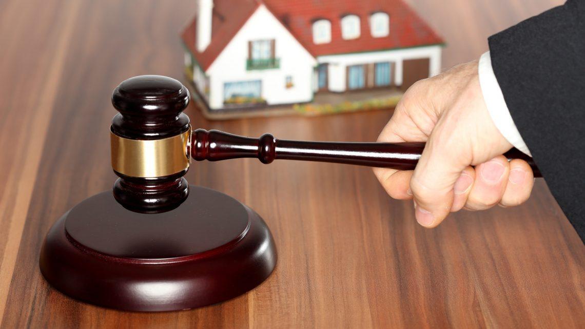 Quand faire appel à un avocat spécialisé en droit immobilier ?