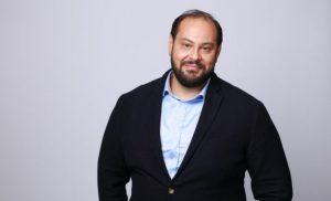 Kevin Rivaton :spécialiste engagé du tourisme responsable
