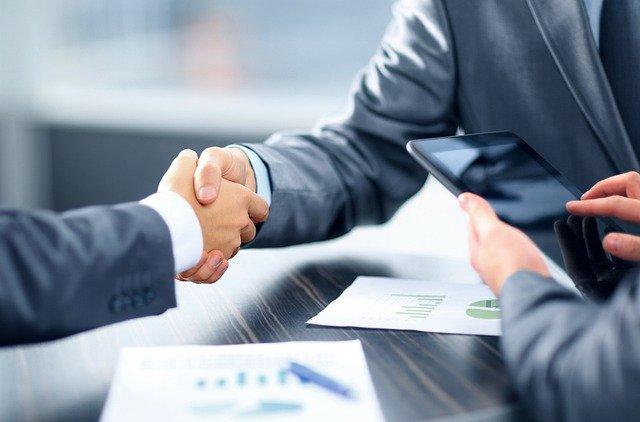 L'assurance emprunteur proposée par ymanci