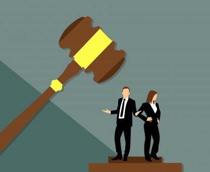 L'avocat aux affaires familiales : pour la liquidation du régime matrimonial