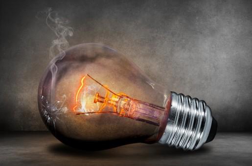 Electricité: Qu'est ce que  la norme NF C15- 100?