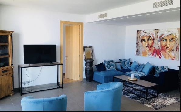 Location d'un appartement meublé à Casablanca, comment faire ?