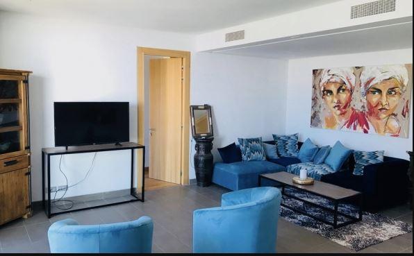 Location d'un appartement meublé à Casablanca, comment faire ?