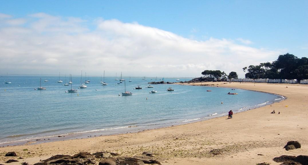 Comment organiser ses vacances en Vendée vallée