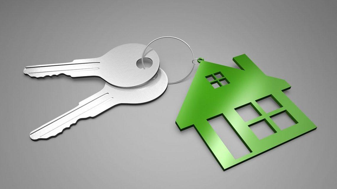 Tout ce qu'il faut savoir sur les services immobiliers