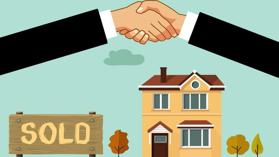 Pourquoi recourir à une agence immobilière pour acheter un bien?