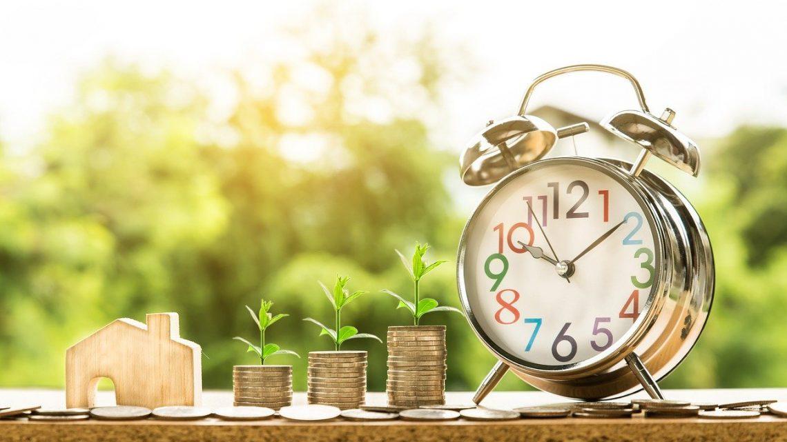 L'intérêt d'investir dans l'immobilier