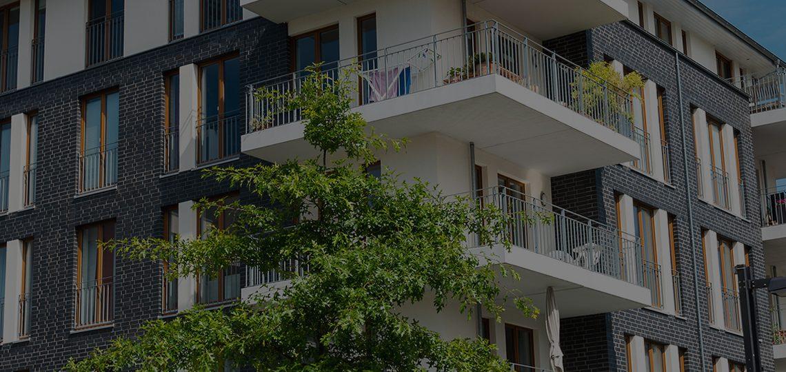 Comment redonner du cachet à votre agence immobilièreavec un écran?