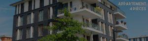 Comment redonner du cachet à votre écran agence immobilière