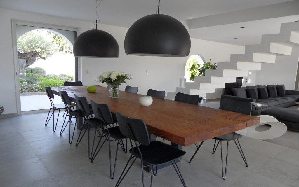 Quels sont les avantages de faire appel à une agence immobilière professionnelle?