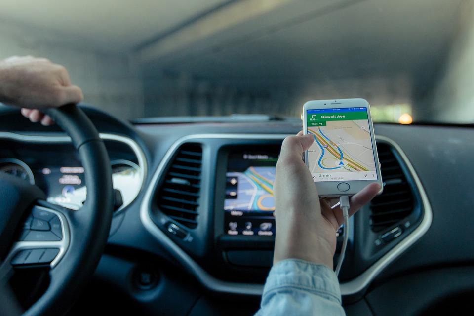 Les critères à savoir pour choisir un chauffeur privé ?