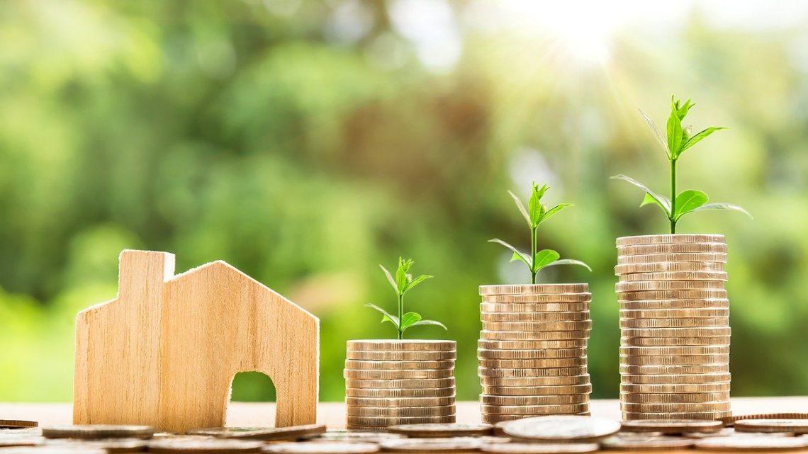 Astuces pour investir en immobilier