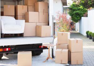 Comment bien choisir un déménageur ?