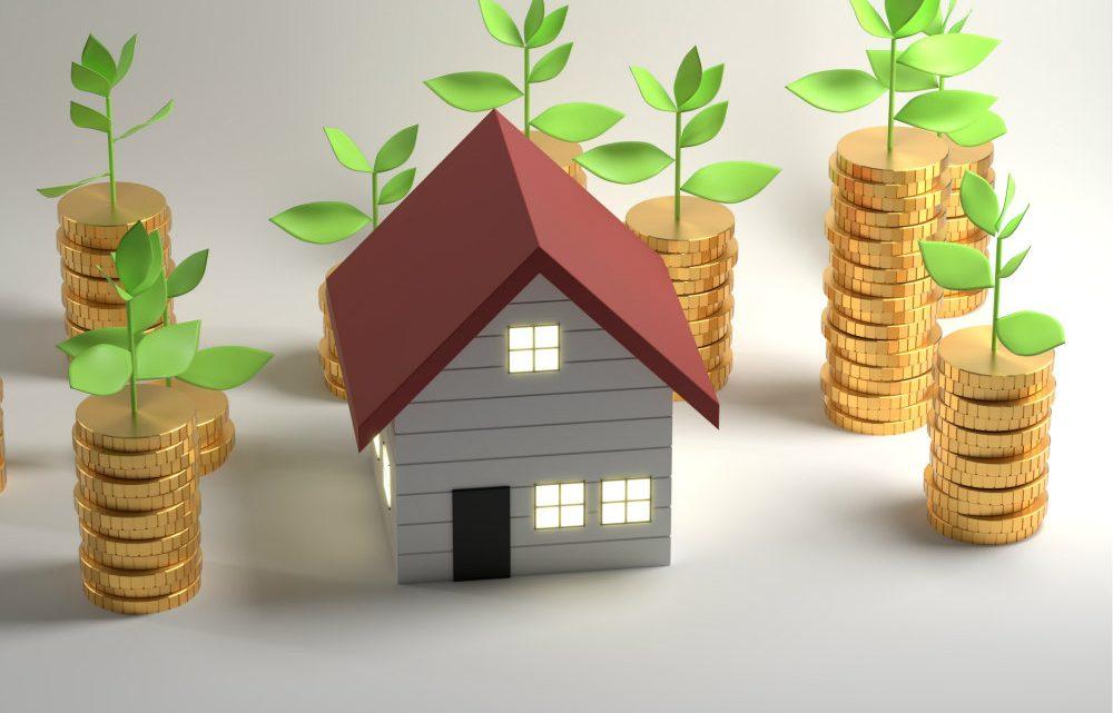 Quelles sont les tendances de l'immobilier locatif en Belgique ?