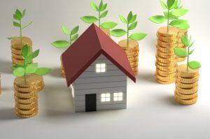 les tendances de l'immobilier locatif