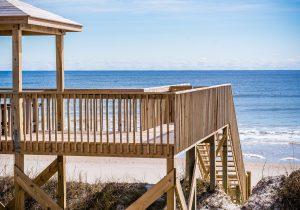 Comment investir dans une maison avec vue sur mer?